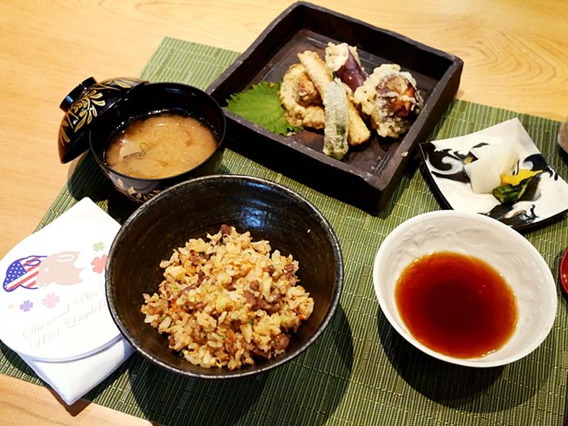 台灣尋羊饌 美福大飯店鐵板料理 美國進口羊肉 小羔羊無羶騷味45.jpg