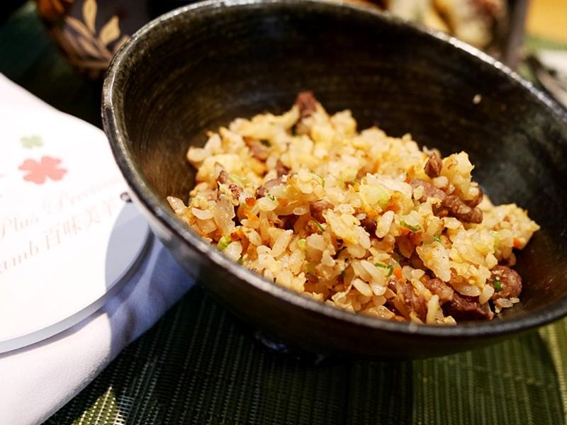 台灣尋羊饌 美福大飯店鐵板料理 美國進口羊肉 小羔羊無羶騷味47.jpg