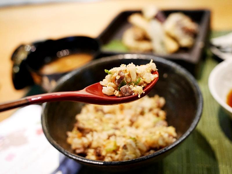 台灣尋羊饌 美福大飯店鐵板料理 美國進口羊肉 小羔羊無羶騷味48.jpg