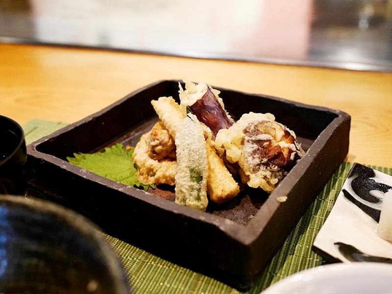 台灣尋羊饌 美福大飯店鐵板料理 美國進口羊肉 小羔羊無羶騷味49.jpg