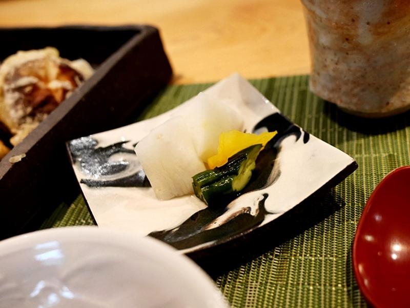 台灣尋羊饌 美福大飯店鐵板料理 美國進口羊肉 小羔羊無羶騷味51.jpg