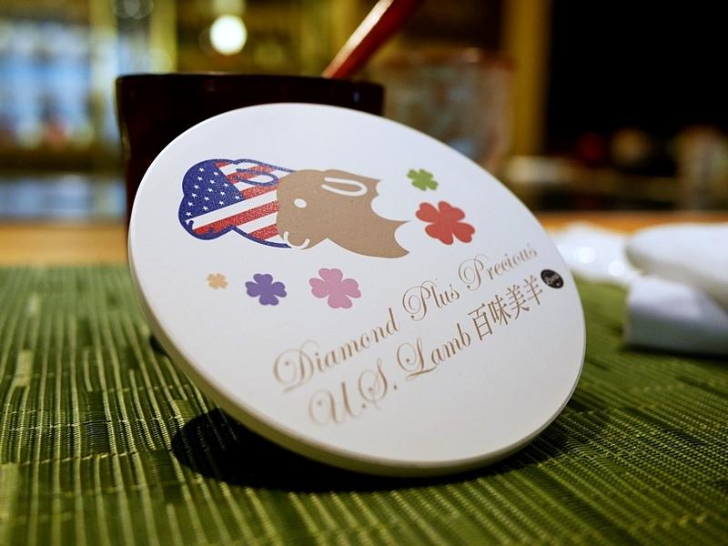 台灣尋羊饌 美福大飯店鐵板料理 美國進口羊肉 小羔羊無羶騷味55.jpg