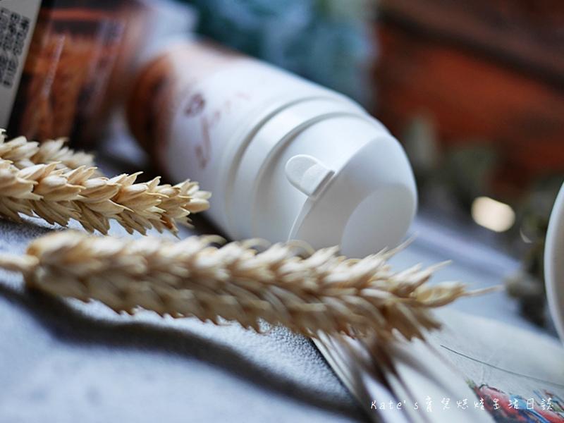 NIOFI 燕麥全效修護乳 保濕Q凍膜 曬後修護 寶寶可用修護乳 NIOFI產品好用嗎 NIOFI燕麥全效修護乳好用嗎7.jpg