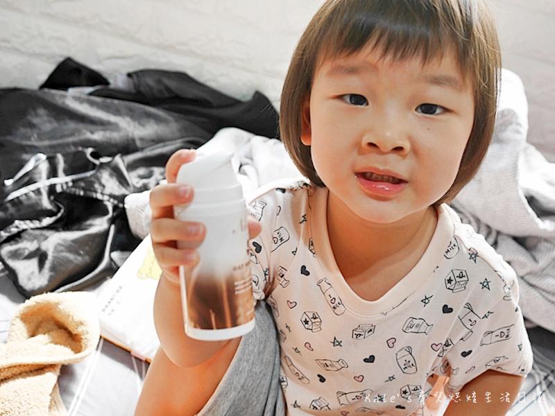 NIOFI 燕麥全效修護乳 保濕Q凍膜 曬後修護 寶寶可用修護乳 NIOFI產品好用嗎 NIOFI燕麥全效修護乳好用嗎16.jpg