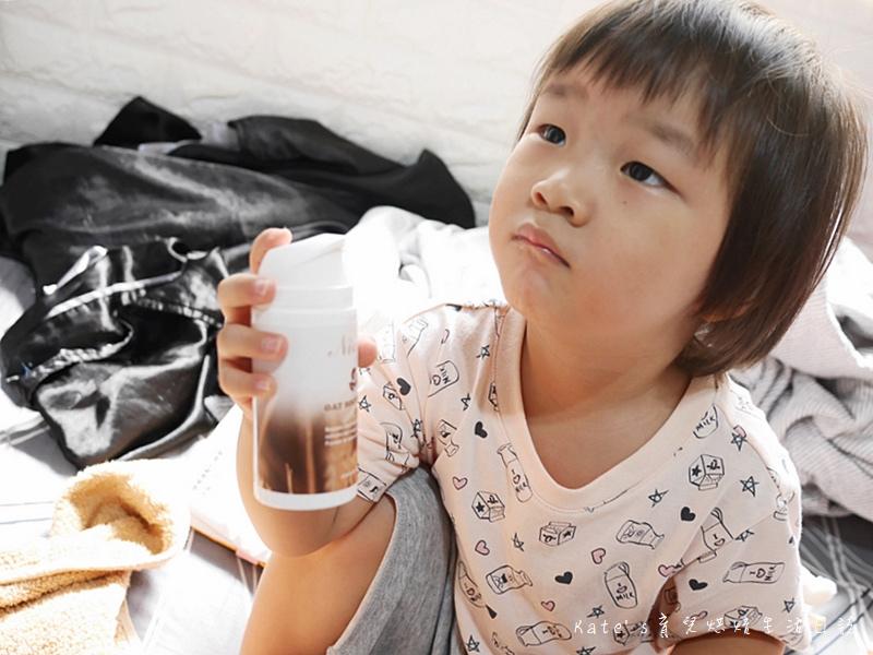 NIOFI 燕麥全效修護乳 保濕Q凍膜 曬後修護 寶寶可用修護乳 NIOFI產品好用嗎 NIOFI燕麥全效修護乳好用嗎17.jpg