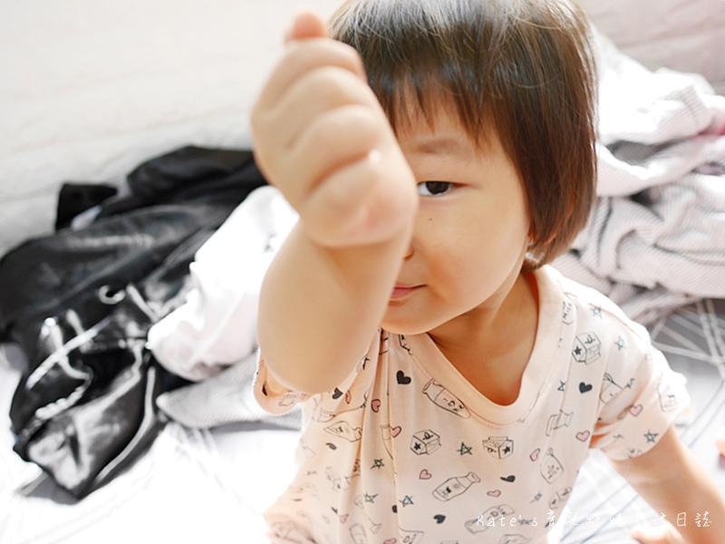 NIOFI 燕麥全效修護乳 保濕Q凍膜 曬後修護 寶寶可用修護乳 NIOFI產品好用嗎 NIOFI燕麥全效修護乳好用嗎22.jpg