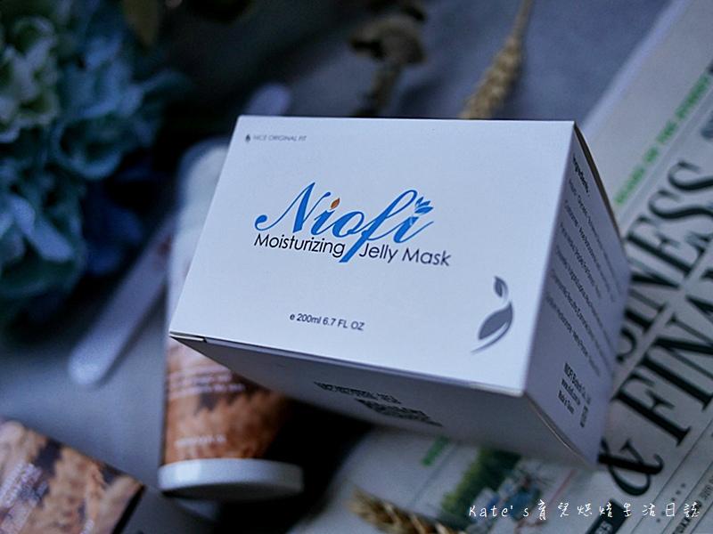 NIOFI 燕麥全效修護乳 保濕Q凍膜 曬後修護 寶寶可用修護乳 NIOFI產品好用嗎 NIOFI燕麥全效修護乳好用嗎24.jpg