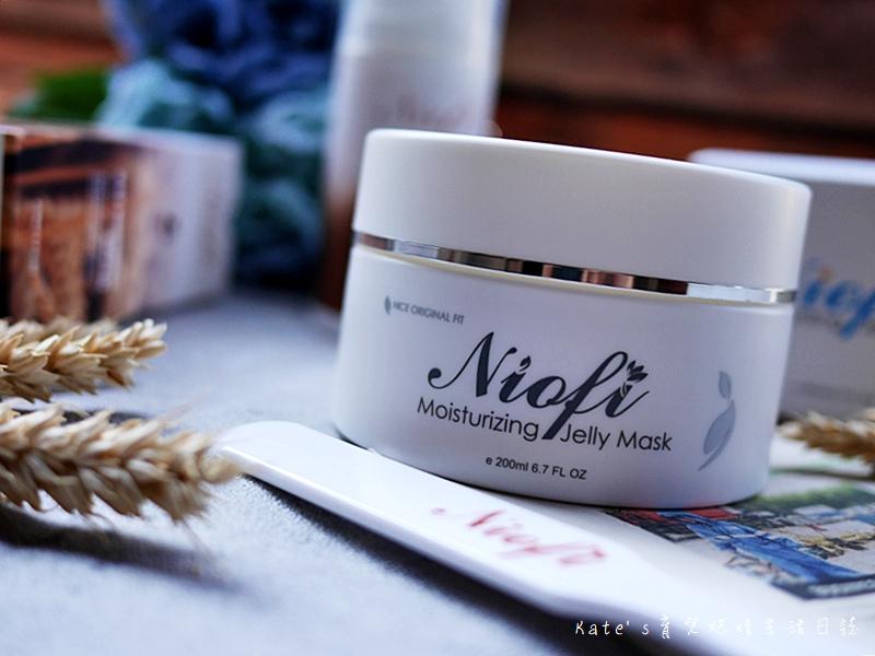 NIOFI 燕麥全效修護乳 保濕Q凍膜 曬後修護 寶寶可用修護乳 NIOFI產品好用嗎 NIOFI燕麥全效修護乳好用嗎27.jpg