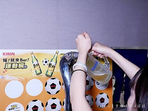蘆洲烤蘆碳烤串燒 蘆洲生啤酒喝到飽 蘆洲串燒推薦 蘆洲三民路串燒 蘆洲三民路居酒屋 蘆洲聚餐 蘆洲喝酒串燒 蘆洲好吃烤魚 蘆洲好吃串燒13.jpg