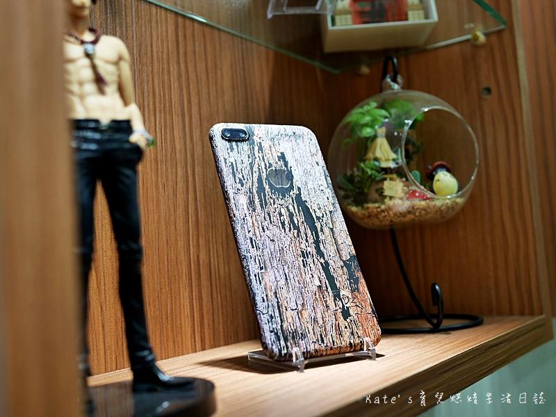小豪包膜 S9+包膜 S9+保護貼 三重手機包膜 三重小豪包膜重新店 台北包膜 台北手機包膜 台北貼保護貼18.jpg