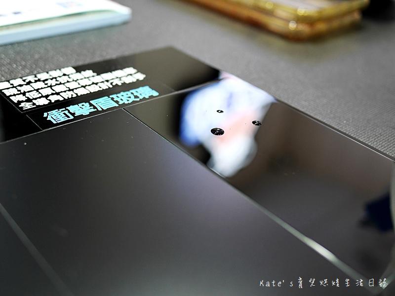 小豪包膜 S9+包膜 S9+保護貼 三重手機包膜 三重小豪包膜重新店 台北包膜 台北手機包膜 台北貼保護貼32.jpg