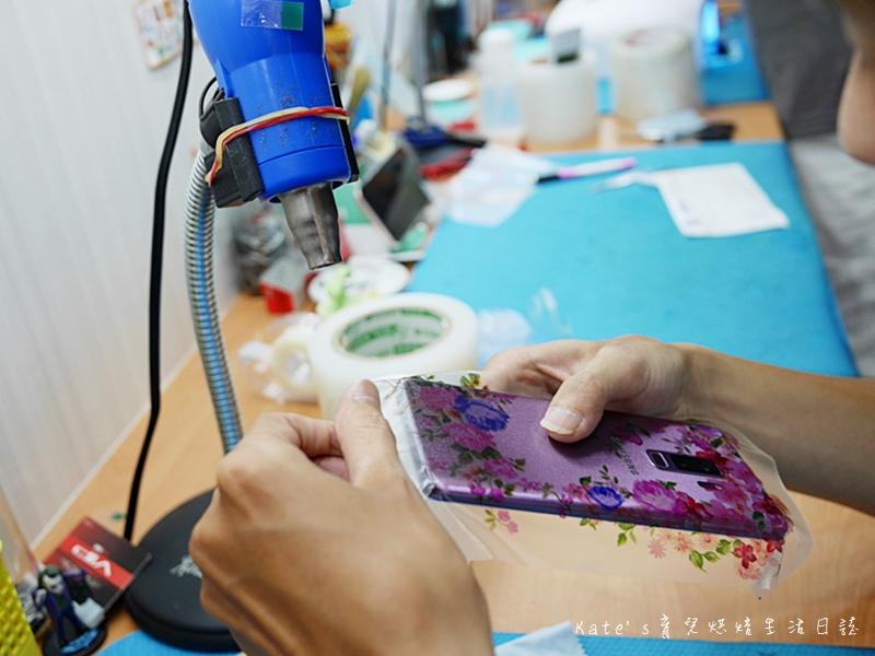 小豪包膜 S9+包膜 S9+保護貼 三重手機包膜 三重小豪包膜重新店 台北包膜 台北手機包膜 台北貼保護貼42.jpg
