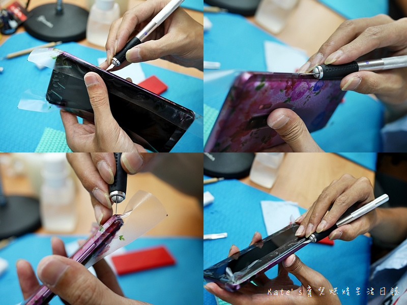 小豪包膜 S9+包膜 S9+保護貼 三重手機包膜 三重小豪包膜重新店 台北包膜 台北手機包膜 台北貼保護貼45.jpg