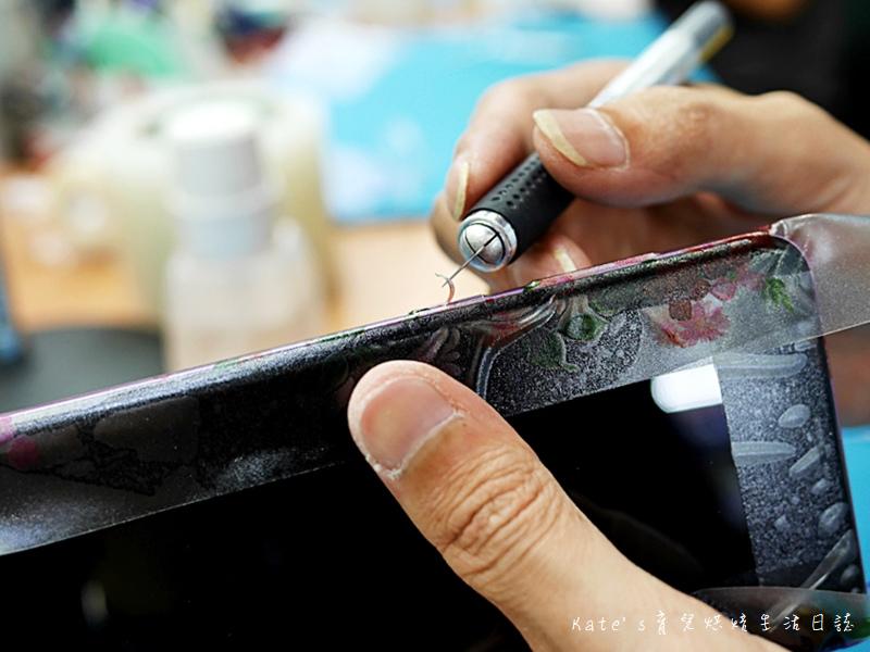 小豪包膜 S9+包膜 S9+保護貼 三重手機包膜 三重小豪包膜重新店 台北包膜 台北手機包膜 台北貼保護貼46.jpg