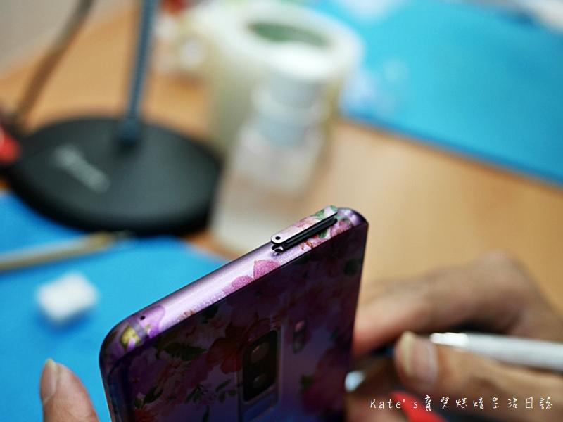 小豪包膜 S9+包膜 S9+保護貼 三重手機包膜 三重小豪包膜重新店 台北包膜 台北手機包膜 台北貼保護貼47.jpg