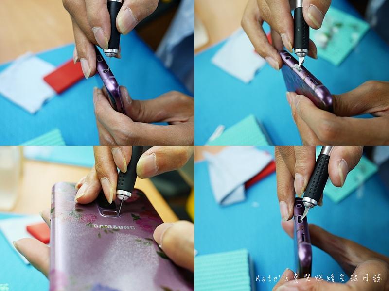 小豪包膜 S9+包膜 S9+保護貼 三重手機包膜 三重小豪包膜重新店 台北包膜 台北手機包膜 台北貼保護貼50.jpg