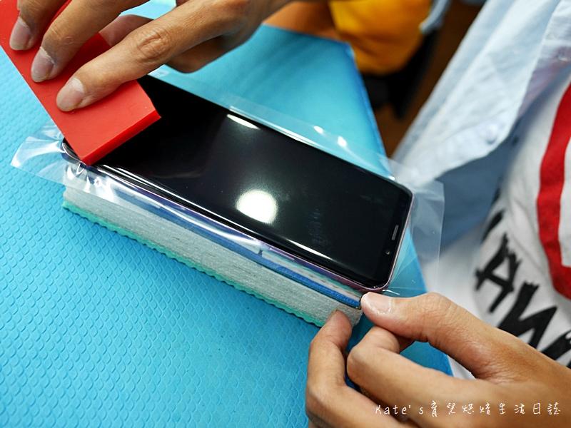 小豪包膜 S9+包膜 S9+保護貼 三重手機包膜 三重小豪包膜重新店 台北包膜 台北手機包膜 台北貼保護貼58.jpg