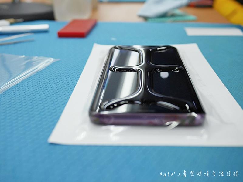 小豪包膜 S9+包膜 S9+保護貼 三重手機包膜 三重小豪包膜重新店 台北包膜 台北手機包膜 台北貼保護貼61.jpg