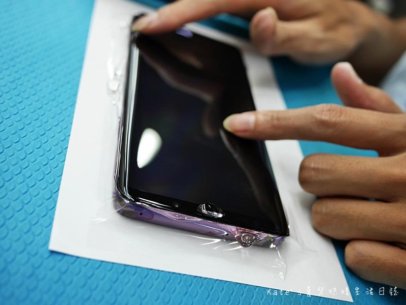 小豪包膜 S9+包膜 S9+保護貼 三重手機包膜 三重小豪包膜重新店 台北包膜 台北手機包膜 台北貼保護貼63.jpg