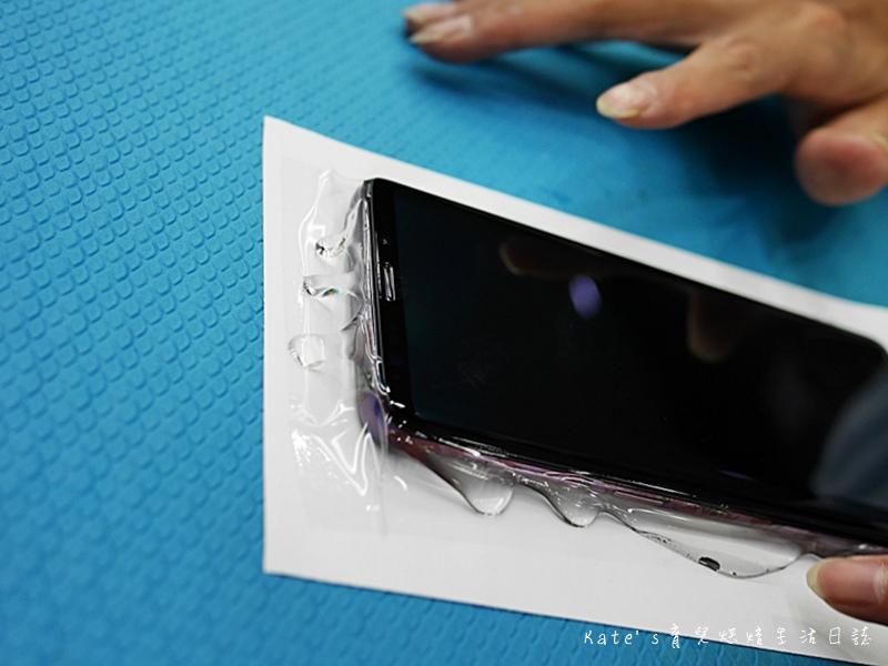 小豪包膜 S9+包膜 S9+保護貼 三重手機包膜 三重小豪包膜重新店 台北包膜 台北手機包膜 台北貼保護貼64.jpg