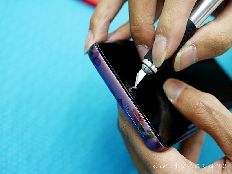 小豪包膜 S9+包膜 S9+保護貼 三重手機包膜 三重小豪包膜重新店 台北包膜 台北手機包膜 台北貼保護貼67.jpg