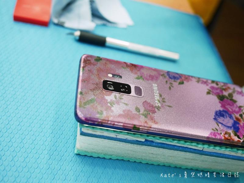 小豪包膜 S9+包膜 S9+保護貼 三重手機包膜 三重小豪包膜重新店 台北包膜 台北手機包膜 台北貼保護貼69.jpg