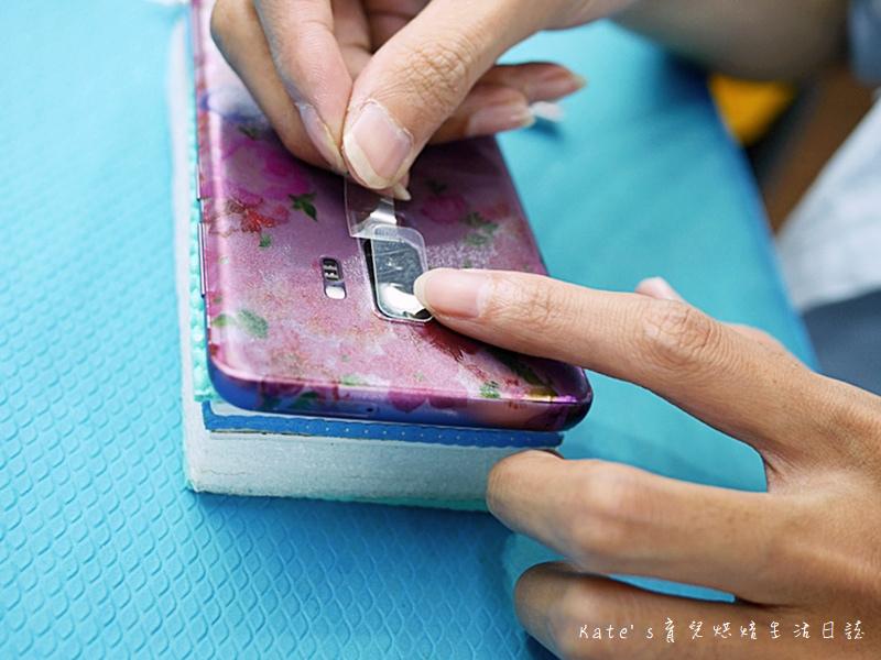 小豪包膜 S9+包膜 S9+保護貼 三重手機包膜 三重小豪包膜重新店 台北包膜 台北手機包膜 台北貼保護貼70.jpg