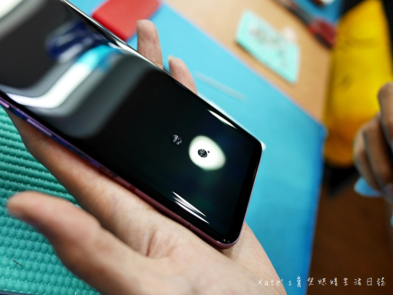 小豪包膜 S9+包膜 S9+保護貼 三重手機包膜 三重小豪包膜重新店 台北包膜 台北手機包膜 台北貼保護貼71.jpg
