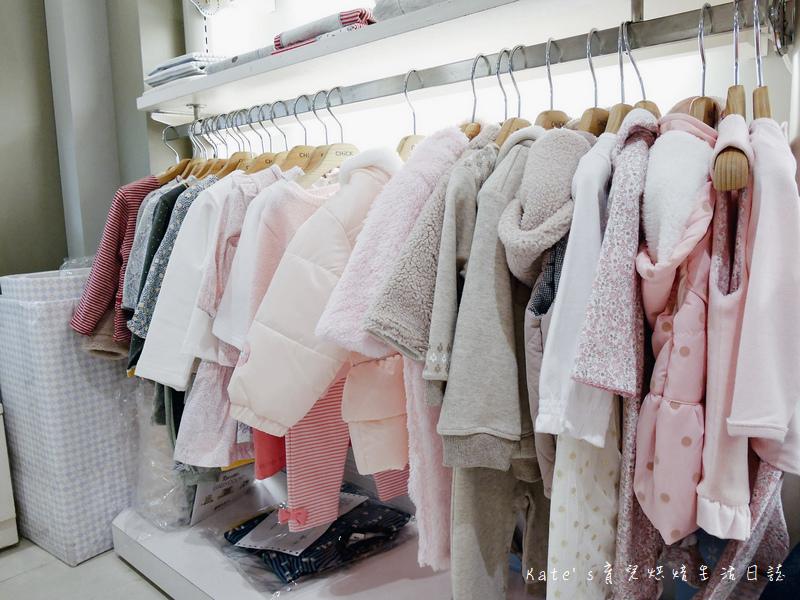 奇哥2018 absorba品牌系列秋冬童裝 奇哥童裝 奇哥absorba 奇哥女童裝 彌月寶寶衣服送禮9.jpg