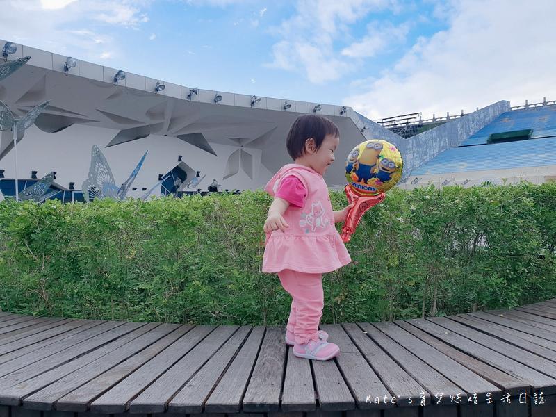 奇哥2018 absorba品牌系列秋冬童裝 奇哥童裝 奇哥absorba 奇哥女童裝 彌月寶寶衣服送禮14.jpg