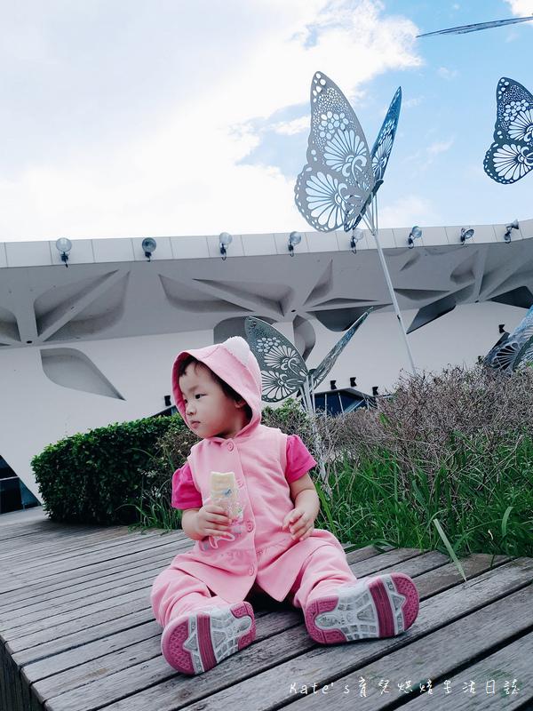 奇哥2018 absorba品牌系列秋冬童裝 奇哥童裝 奇哥absorba 奇哥女童裝 彌月寶寶衣服送禮25.jpg