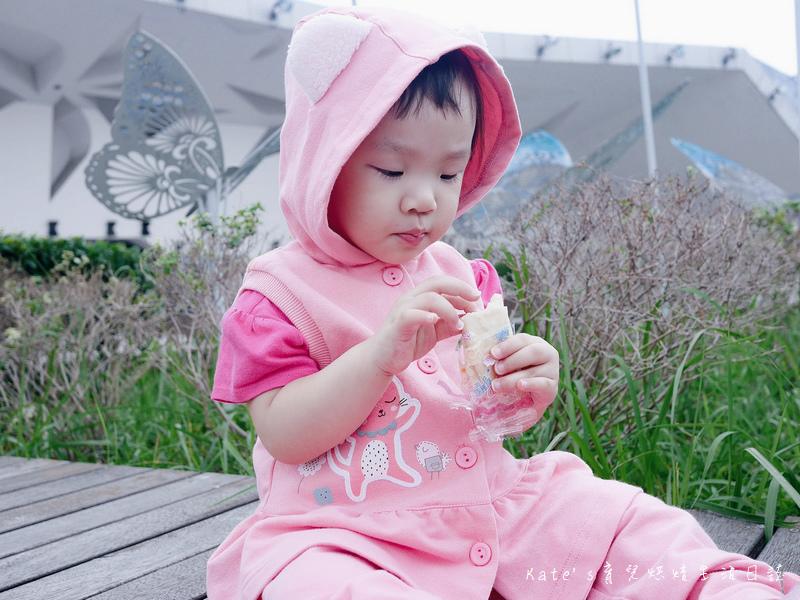 奇哥2018 absorba品牌系列秋冬童裝 奇哥童裝 奇哥absorba 奇哥女童裝 彌月寶寶衣服送禮28.jpg