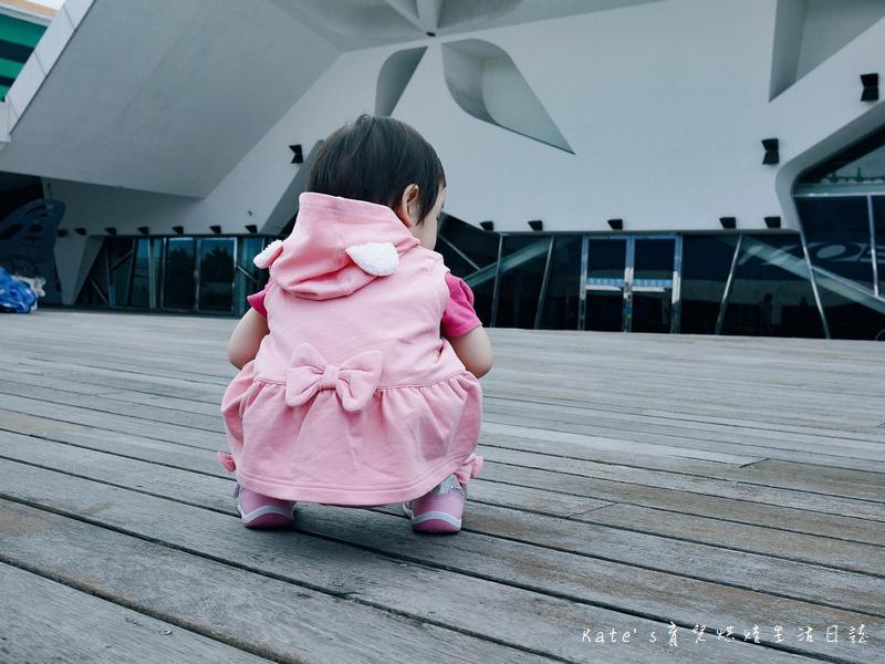 奇哥2018 absorba品牌系列秋冬童裝 奇哥童裝 奇哥absorba 奇哥女童裝 彌月寶寶衣服送禮29.jpg