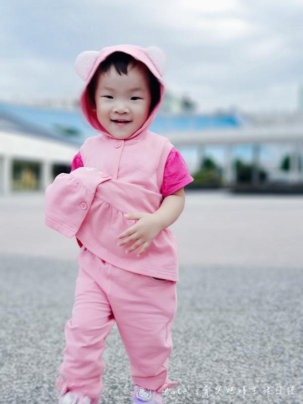 奇哥2018 absorba品牌系列秋冬童裝 奇哥童裝 奇哥absorba 奇哥女童裝 彌月寶寶衣服送禮30.jpg