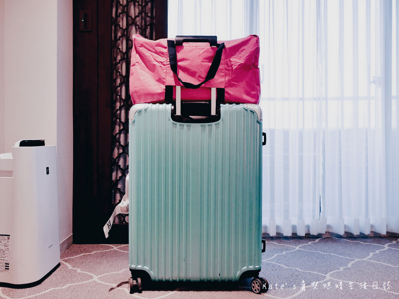 howtravel 好旅行旅行用品 旅行用品購買 ppt拉桿包 行李束帶 行李箱保護套環遊世界版 韓版收納拉桿包 萬用轉接頭10.jpg
