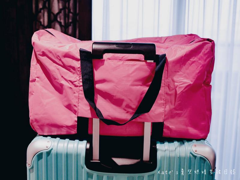 howtravel 好旅行旅行用品 旅行用品購買 ppt拉桿包 行李束帶 行李箱保護套環遊世界版 韓版收納拉桿包 萬用轉接頭13.jpg