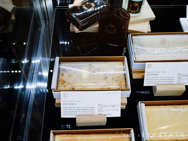絹絲谷手作乳酪蛋糕 絹絲谷手工巧克力 絹絲谷手工甜點 絹絲谷甜點好吃嗎 貴婦百貨甜點 信義區甜點6.jpg