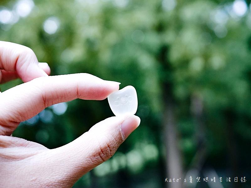齒妍堂 Kids 健齒QQ糖 乳酸多多口味7.jpg