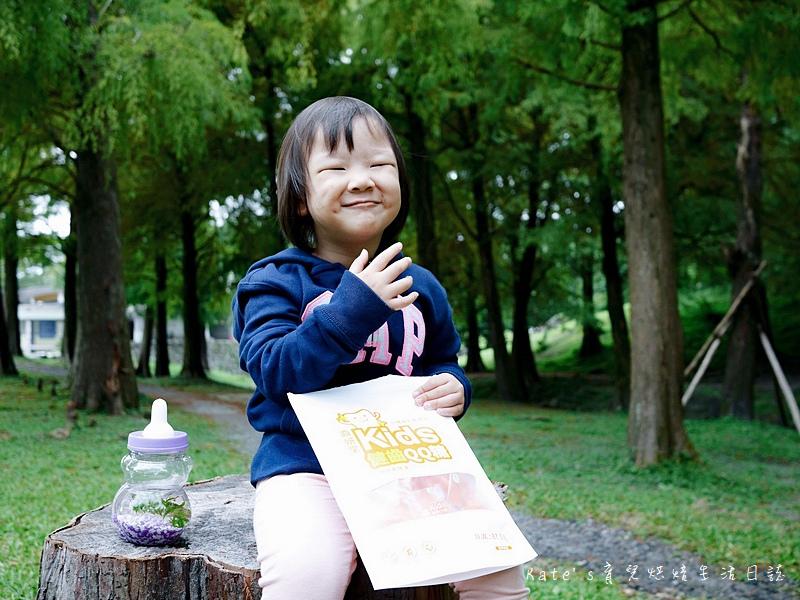 齒妍堂 Kids 健齒QQ糖 乳酸多多口味8.jpg