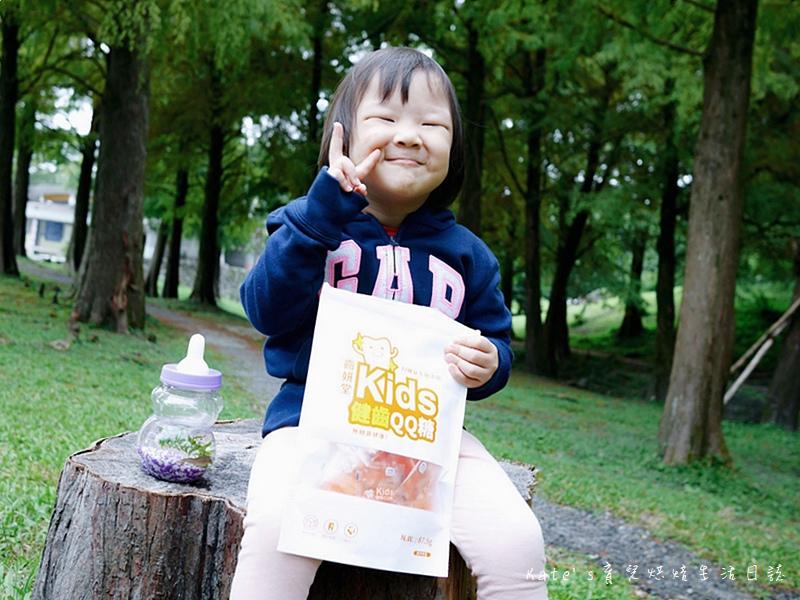 齒妍堂 Kids 健齒QQ糖 乳酸多多口味9.jpg