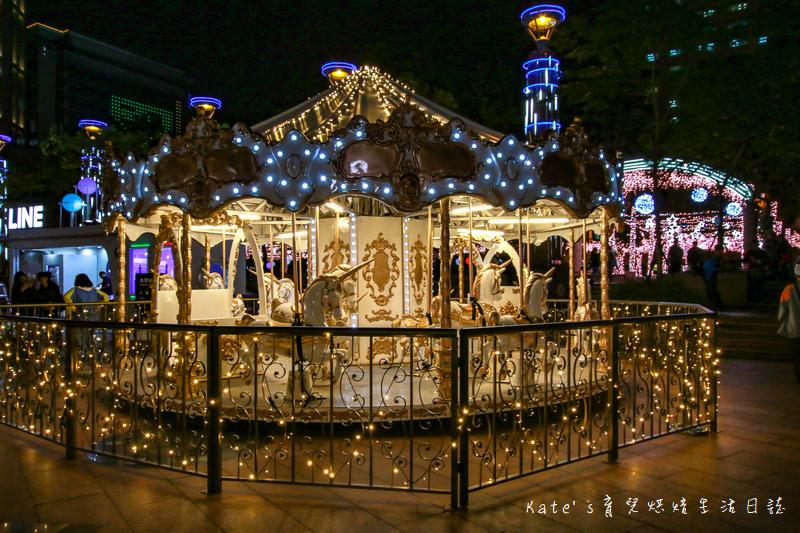 新北歡樂耶誕城 新北耶誕城 新北耶誕活動16.jpg