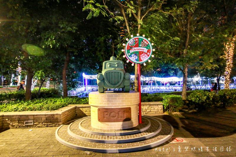 新北歡樂耶誕城 新北耶誕城 新北耶誕活動28.jpg