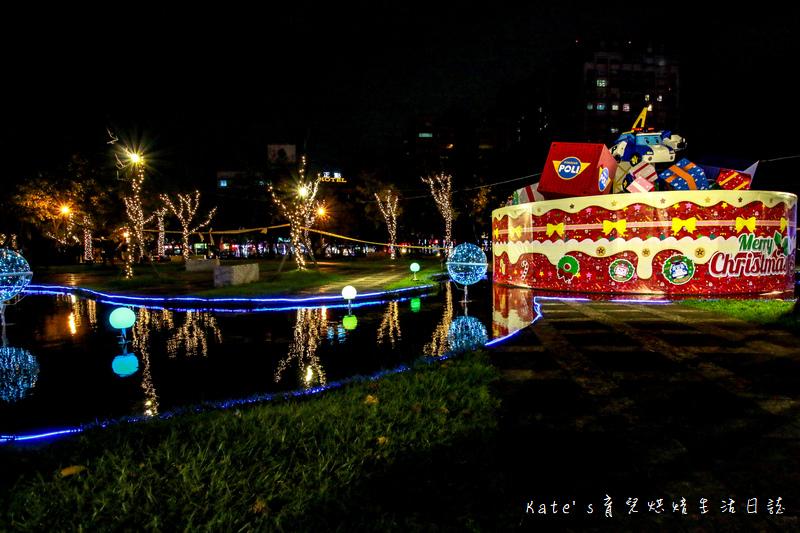 新北歡樂耶誕城 新北耶誕城 新北耶誕活動31.jpg