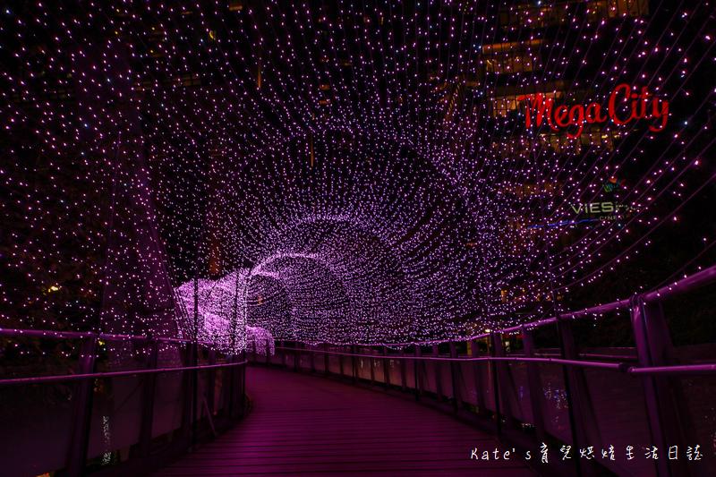 新北歡樂耶誕城 新北耶誕城 新北耶誕活動39.jpg