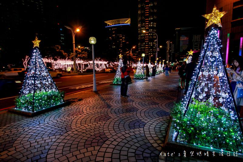 新北歡樂耶誕城 新北耶誕城 新北耶誕活動47.jpg