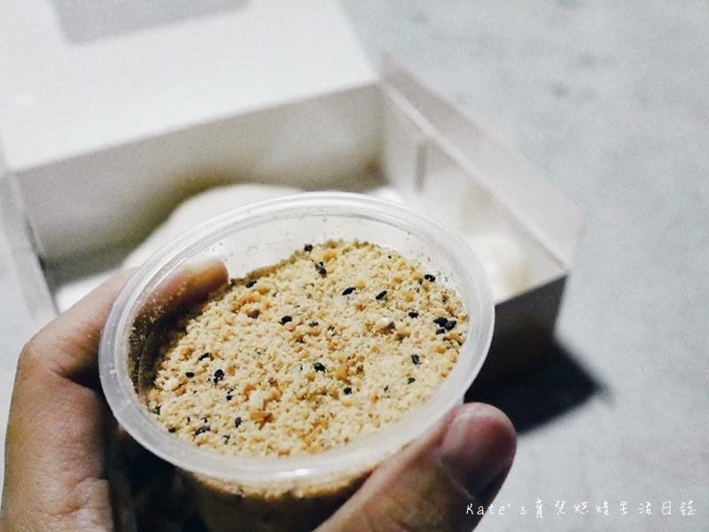 西螺麻糬大王 雲林美食 團購美食 雲林小吃 古早味點心 雲林古早味7.jpg
