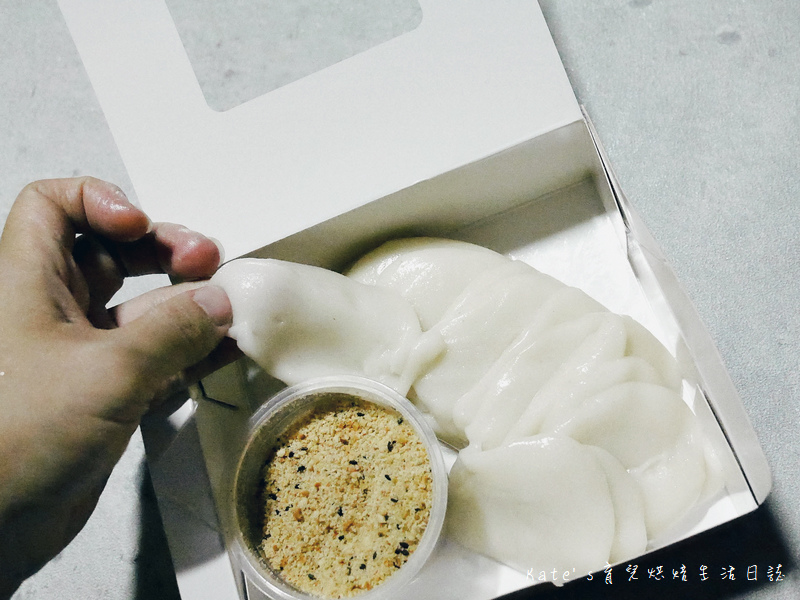 西螺麻糬大王 雲林美食 團購美食 雲林小吃 古早味點心 雲林古早味9.jpg