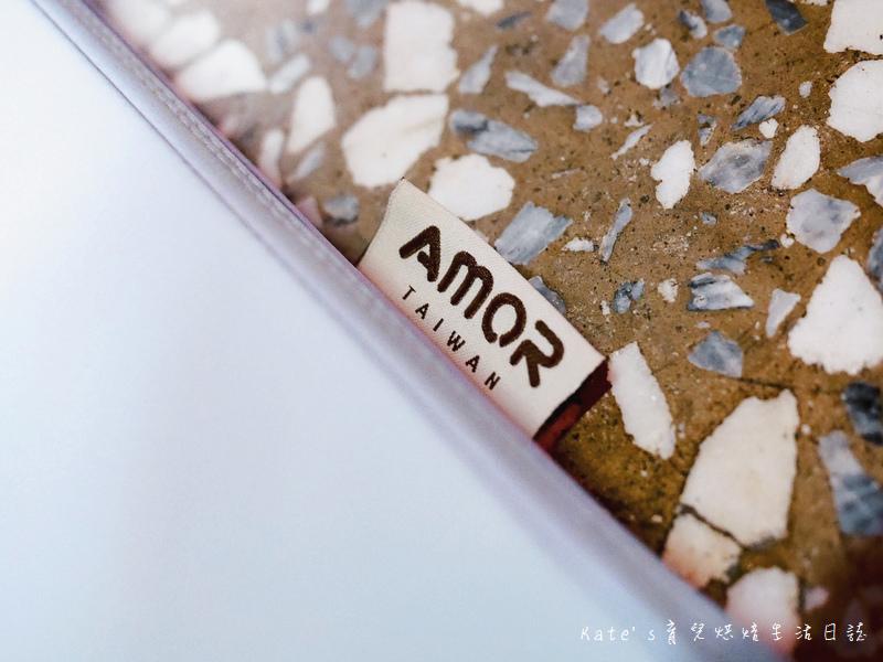 amorkids AMOR地墊 AMOR地墊評價 AMOR地墊推薦 AMOR地墊好用嗎 台灣製造地墊 AMOR地墊愛寶貝4.jpg