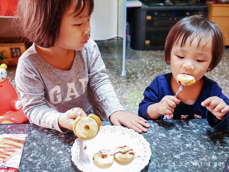 伊瑪 三盤鬆餅三明治甜甜圈機 IW-733 鬆餅機推薦 平價鬆餅機 伊瑪鬆餅機好用嗎 鬆餅機食譜 鬆餅機功用1.jpg