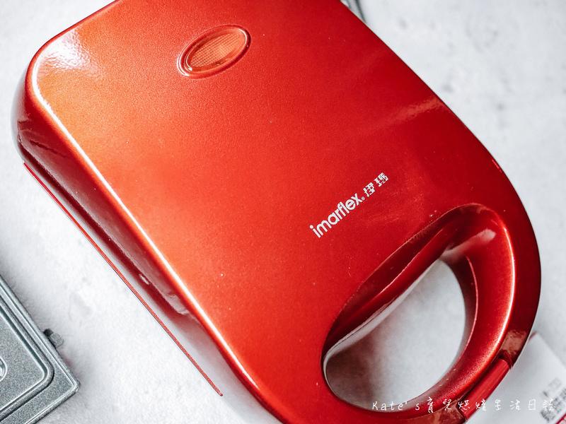 伊瑪 三盤鬆餅三明治甜甜圈機 IW-733 鬆餅機推薦 平價鬆餅機 伊瑪鬆餅機好用嗎 鬆餅機食譜 鬆餅機功用4.jpg